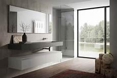 arredamenti bagni moderni bagni in stile moderno torino sumisura fabbrica arredamenti