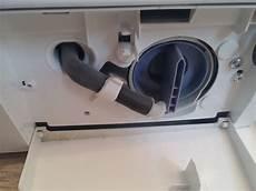 Flusensieb Reinigen Wie Sie Das Sieb Einer Waschmaschine