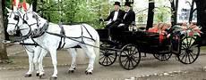 carrozze per cavalli usate noleggio carrozze con cavalli ma varese