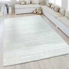 teppich creme kurzflor teppich einfarbig creme teppich de