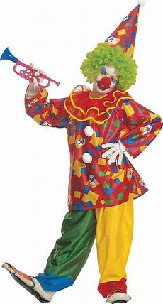 clown malvorlagen ausdrucken selber machen clown kost 252 m f 252 r kinder dieses clown kost 252 m f 252 r kinder