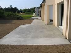 beton cire exterieur terrasse 31207 comment faire une terrasse en b 233 ton decoration maison