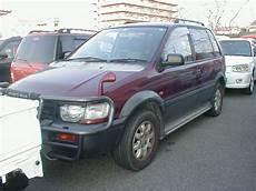 free car manuals to download 1993 mitsubishi rvr navigation system mitsubishi rvr sports gear 1993 used for sale