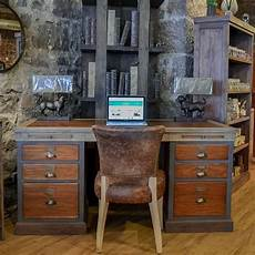 home office furniture glasgow annie mo s great western road glasgow home office