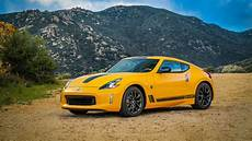 nissan 370z pack rumored nissan 370z nismo replacement could pack 475 hp v6