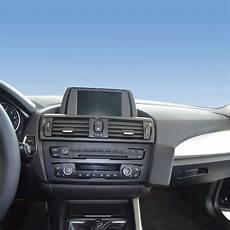 bmw 1er navi halterung bmw 1er 2er coupe 2er cabrio konsole handyhalterung