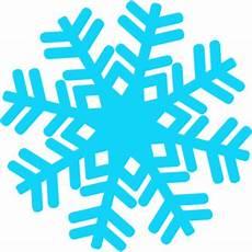 transparent background snowflake emoji snowflakes snowflake clipart 9 clipartix