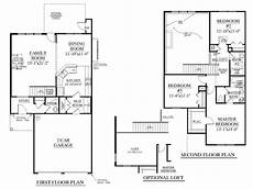 1600 sq foot house plans southern heritage home designs house plan 1600 b the