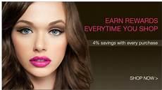 makeup bestellung aus amerika zoll make up bestellen