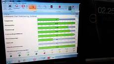 webasto thermo test 3