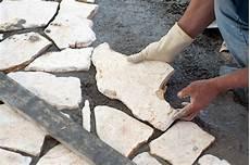 Betonplatten Selber Gie 223 En Die Beliebtesten Gie 223 Formen