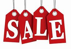 For Sale Clipart free yard sale clip pictures clipartix