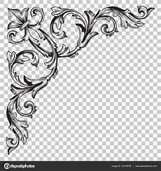 descargar ornamentos para illustrator ornamento de