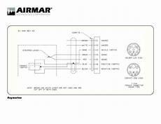 fishfinder wiring garmin fishfinder 140 wiring diagram