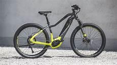 haibike sduro cross 9 cross 2018 electric bike