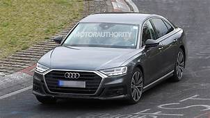 2020 Audi A8  Cars Specs Release Date Review And