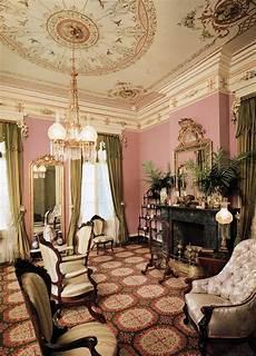 shiannesews home apartment inspiration original source