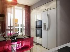 kitchen dining designs inspiration and kitchen dining designs inspiration and ideas home decoz