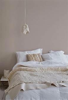 Die Besten 25 Altrosa Wandfarbe Ideen Auf
