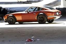 Datsun 240z V8  Cars And Stuff Pinterest