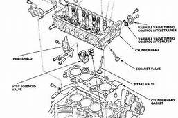 K20/K24 Hybrid Engine Build Guide  Tech Articles And More