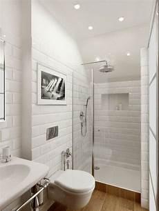 Ideen F 252 R Kleines Bad Die Das Ambiente Aufpeppen