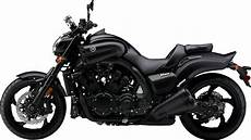 Yamaha V Max - all new yamaha v max 2018 yamaha v max model