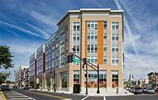 Apartment Buildings For Sale Morristown Nj by Calandra S Owned Apartment Buildings Calandra S Enterprises