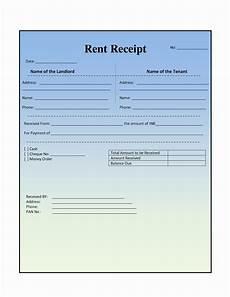 ms office receipt template lovely rent receipt template