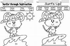 grade math addition coloring worksheet math coloring worksheets for 3rd grade coloring pages