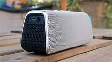 bester bluetooth lautsprecher 5 best bluetooth speakers 100 2019 fully tested
