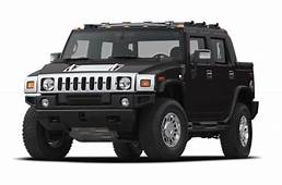 2008 Hummer H2 Specs Price MPG & Reviews  Carscom