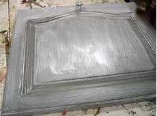 peinture effet vieilli cours de bricolage admt peinture sur meuble effet