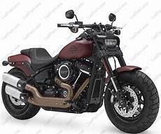 zus 228 tzliche led scheinwerfer f 252 r motorrad harley davidson
