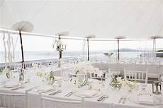 cape cod luxury oceanside wedding reception site beach
