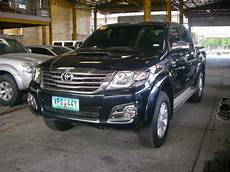 used cars for sale and online car manuals 1998 audi a8 transmission control cars for sale in the philippines 2013 toyota hilux 4x4 manual diesel