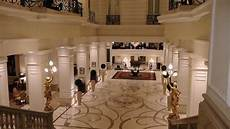 hotel du foyer the beautiful hotel foyer has the wow factor picture of