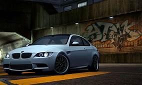 BMW M3 E92  NFS World Wiki Fandom Powered By Wikia