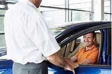 Gebrauchtwagen Worauf Achten - gebrauchtwagenkauf worauf sie achten sollten carexy