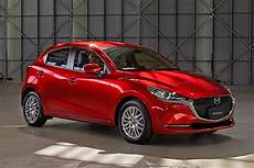 new conceptos mazda 2020 new 2020 mazda 2 due for launch this winter auto express