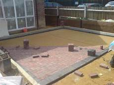 i block pavers for outdoors block paving patios from tts surfacing ltd