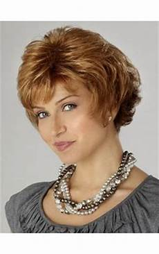1000 images about hairstyles pinterest over 50