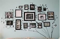 cornici da muro orecchini e gioielli 1129design ispirazioni e