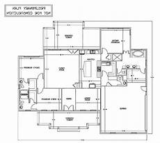 sagecrest house plan sagecrest house plan photos