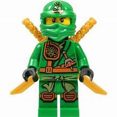 lego ninjago figur llyod waffen neu 70749 ebay