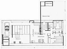 paul revere house floor plan image revere quality house rendered floor plan jpg
