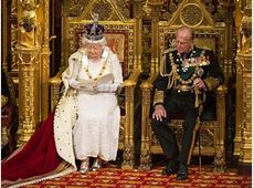 queen elizabeth speech diana