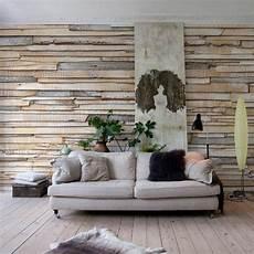 tapisserie effet 1001 mod 232 les de papier peint 3d originaux et modernes