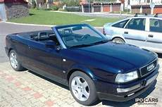 security system 1996 volkswagen cabriolet electronic valve timing 1996 audi akoya 2 0 cabriolet car photo and specs