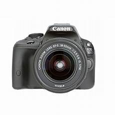 canon eos 100d white digital canon eos 100d digital slr compact system 18mp